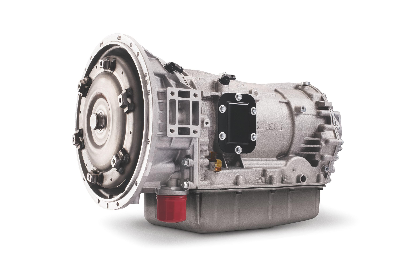 Modern Allison 3060 Transmission Wiring Diagrams Sketch - Electrical ...
