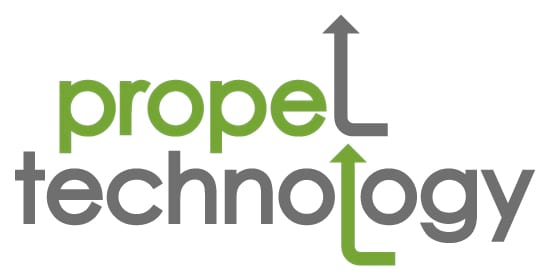 Propel Technology