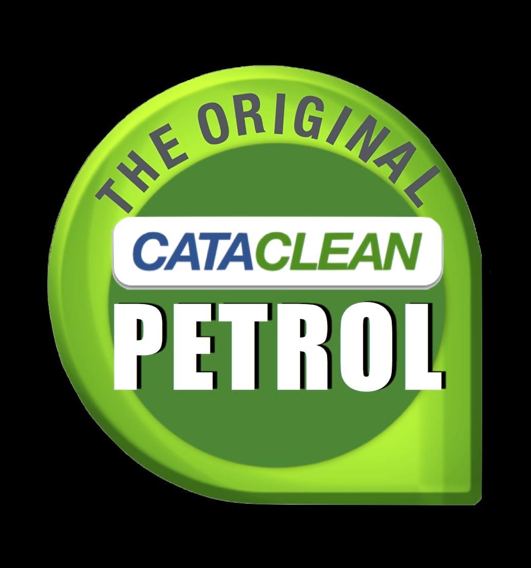 CATACLEAN 'LIQUID SCIENCE' RENAMED 'PETROL' - Propel ...